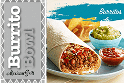 buritos-franciza franchise romania