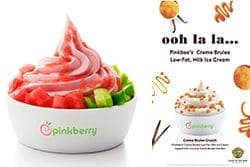 pinkbery fanciza romania franchise