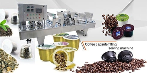 cafea-ceai-start-up-nation