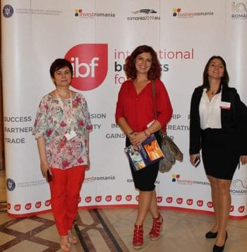 Franciza International Business Forum